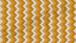27-o-5 3840 x 2160 pixel (png)