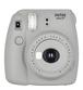 チェキ セサミ instax mini 8+ Vanilla FUJIFILM フジフイルム インスタント写真カメラ 本体 その場でプリント