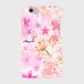 「CherryBlossom」