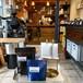 MIZUDASHI COFFEE PACKS(2パック入り)