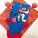 Visit Cuba (キューバ)-SockSmith(ソックスミス)