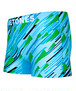 THE STORM-TST001【BETONES/ビトーンズ】「THE STORM」アンダーウェア THE STORM-TST001