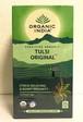 トゥルシーオリジナル(Tulsi Original)(Tea bags)