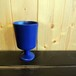 HASAMI / Goblet BLUE(HA-32-6)