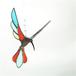 Hummingbird wings up (M-multi)