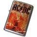 AC/DC ストリートクロム / Zippo AC/DC (Live at River Plate)