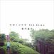 【CD SINGLE】旅の途中