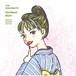 『Halfmoon Baby』【Special Summer Edition】