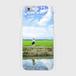 iPhoneケース[夏の始まり]各種サイズ有