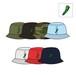 WASABI HAT
