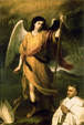 【13点限定】幸運の天使が舞い降りるお部屋づくり 自分の部屋をパワースポットに変える 天然石の天使の像