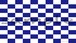 6-i-2 1280 x 720 pixel (jpg)