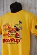 アメリカ輸入古着Tシャツ RankB☆Suwanee Fest 5K & 10K ClassicTシャツ