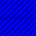 4-c2-j1 1080 x 1080 pixel (jpg)