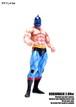 CCP Muscular Collection vol.DX ロビンマスク2.0 第20回超人オリンピック決勝戦アドベントVer.(特別カラー)