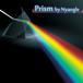 """Prism"" --- techno, electro"