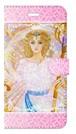 【iPhone6Plus/6sPlus】成功の女神 フェリキタス Success Muse Felicitas 手帳型スマホケース