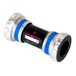 SUGINO ROAD OX CONVERTER STEEL MB-608-2 BSA