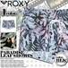 RBS191041 ロキシー ボードショーツ ROXY ショートパンツ レディース 新作 フィットネス かわいい 夏 人気 ブランド PARADISE LEAF DOT