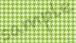 20-q-2 1280 x 720 pixel (jpg)