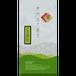 静岡牧之原茶「望」 リーフ茶 さえみどり 50g