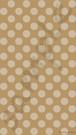 25-l-1 720 x 1280 pixel (jpg)