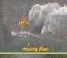 UFO video 1/8 2分