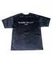 RAKUGAKI SUPER HIGH QUALITY T-Shirts Black