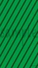 4-c2-m1-1 720 x 1280 pixel (jpg)