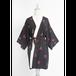 short kimono style GC180948B