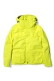 co MAMNICK Navajo Classic Jacket / yellow