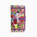 Smartphone case -2birds-ミラー&チェーン付きタイプ