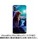 iPhone6Plus,7Plus/8Plus,Xケース(ツヤあり):レオ(獅子座)05_leo(kagaya)