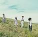 WE-UP 2nd Single Dream Girl CD+DVD