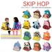 SKIP HOP スキップホップ バッグ リュック プレゼント お祝い