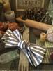 magic turban stripes 1