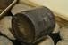 バイオコークス 約10kg(10cm×10cm 12本)