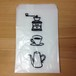 グラシンバッグ コーヒーミル GB-64