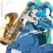 オリジナルCD「幻想郷の夢幻即興録」