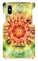 「Energy」スマホケース iphoneX