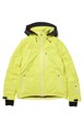 All Mountain Jacket DVA-3 / yellow