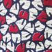 アフリカンプリント 89 / African Waxprint 89