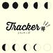 Slack×PinterestコミュニティTracker部1ヶ月お試し