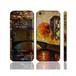 iPhone Design 190