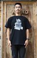 ドギ次郎Tシャツ(送料込み)