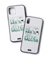 FTC / iPhone CASE X , 11PRO -2SIZE-