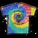 タイダイT-shirts[虹]