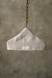 ハンガーカバー Hanger cover / cr-14017