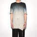 Dolman sleeve T 〈Stone Mixture〉