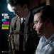 【新品LP】Stan Getz / Big Band Bossa Nova